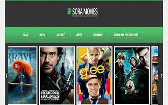 Sora Movies
