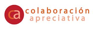 www.colaboracionapreciativa.com