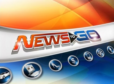 watch news to go pinoy tambayan