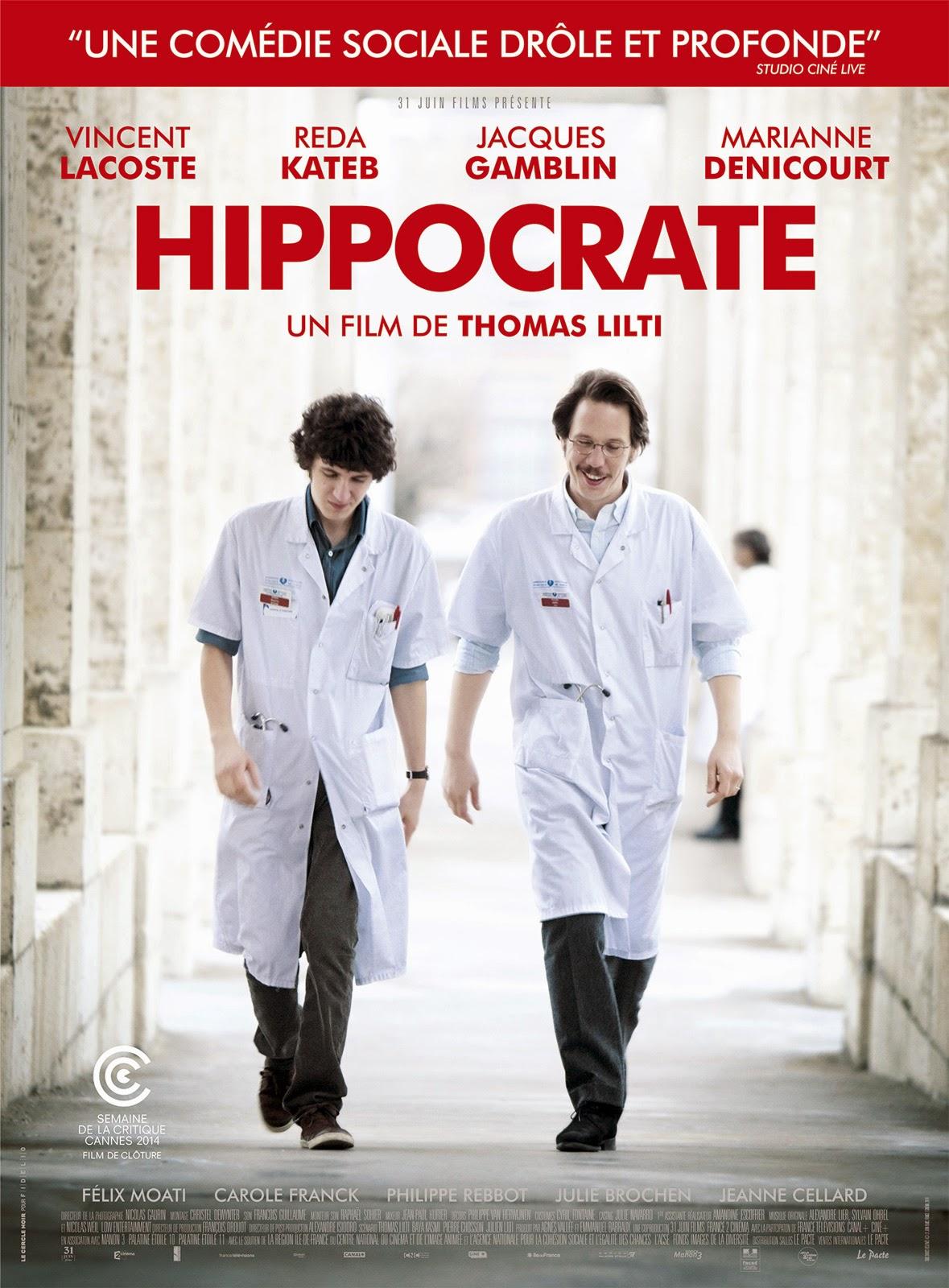 http://fuckingcinephiles.blogspot.fr/2014/09/critique-hippocrate.html