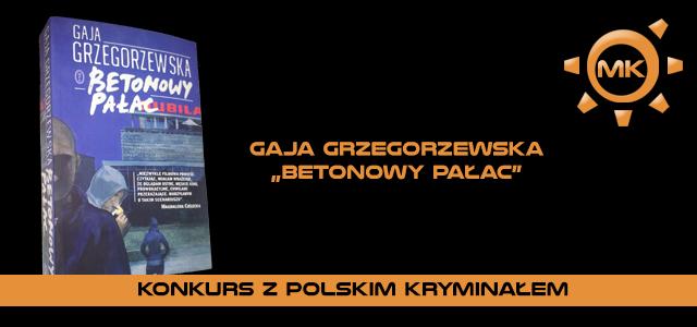 http://mechaniczna-kulturacja.blogspot.com/2014/11/konkurs-z-polskim-kryminaem.html