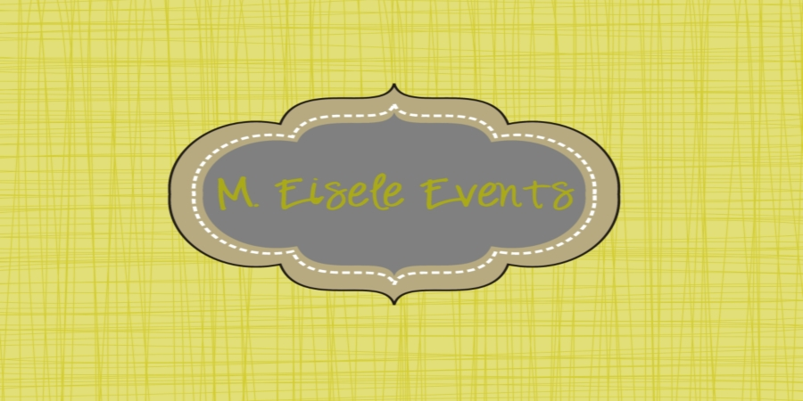 M.Eisele Events