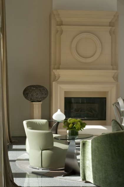 *Definitions And First Image Compliments Of Sheffield School, All Other  Images From Houzz