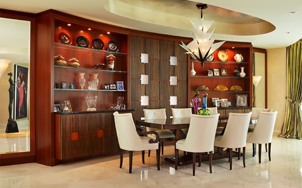Asian Dining Room Beautiful Pictures Photos. Asian Dining Room Beautiful  Pictures Photos I