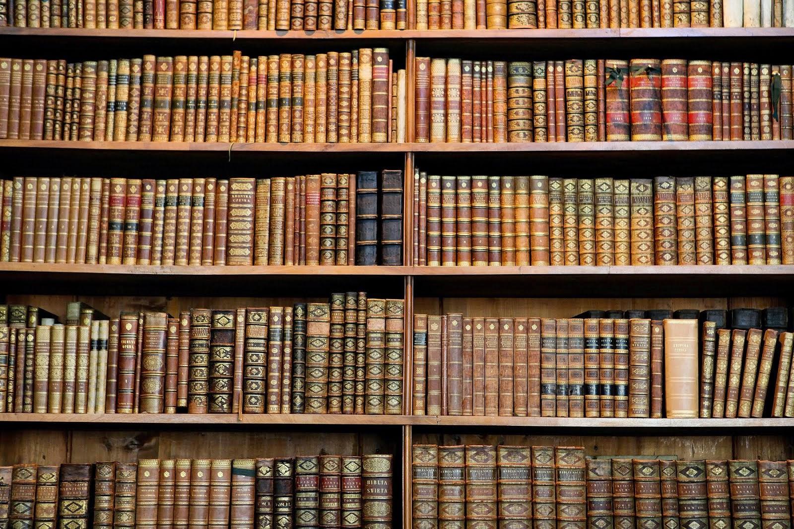 Σημειώσεις Κατατακτηρίων Νομικής