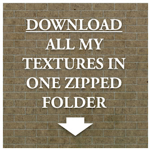 600+ Textures (1.4gb)