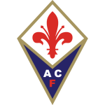 Recent Complete List of ACF Fiorentina Roster 2016-2017 Players Name Jersey Shirt Number Squad