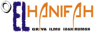 El Oel Hanifah