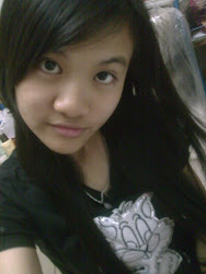 IS ME~~~
