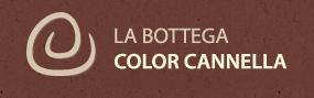 http://www.labottegacolorcannella.com/