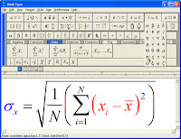 MathType Pro Free Download Full Version