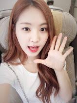 My Bias, Naeun