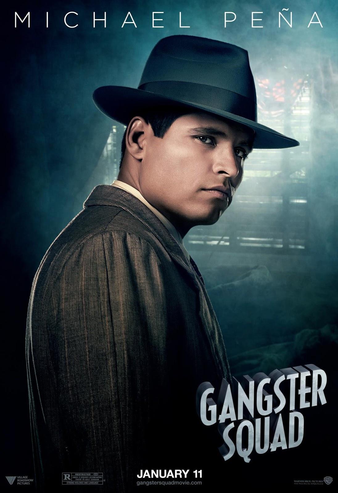 http://1.bp.blogspot.com/-ya3HrOp8NHw/UKmMGEAbg3I/AAAAAAAAVFQ/MC0XJzs8f5I/s1600/gangster-squad-poster-michael-pena.jpg