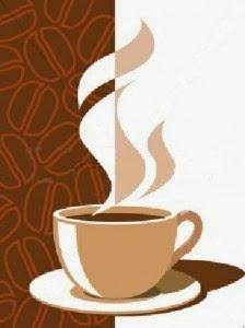 il nerocaffè