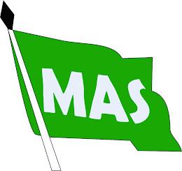 MAS (SITIO WEB)
