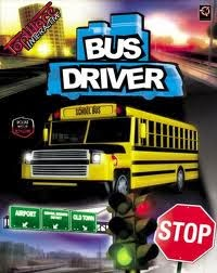 Free Download Game Bus Driver With Crack