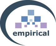e-mpirical