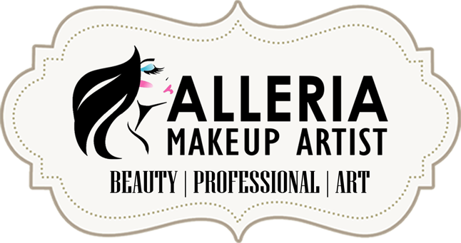 alleriamakeupartist
