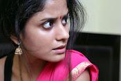 rgv sridevi heroine anushkriti hot stills-thumbnail-11