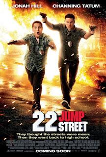 22+Jump+Street+(2014) Daftar 55 Film Hollywood Terbaru 2014