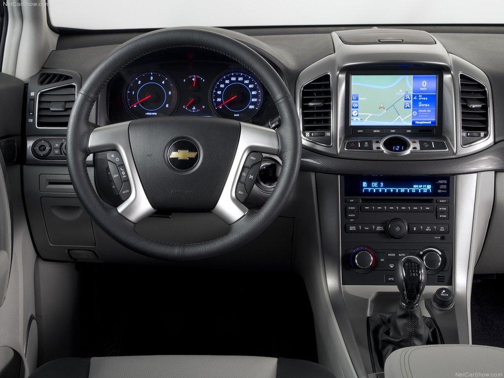 http://1.bp.blogspot.com/-ya9Pjg-9Pf8/T-r6vLV0NlI/AAAAAAAAIQc/igSeBxAj7H8/s1600/2012-Chevrolet-Captiva-7.jpg