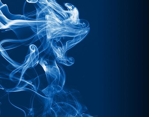 Se é possível deixar de fumar no segundo trimestre