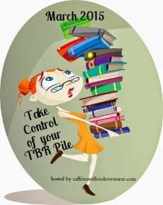 http://readbetweenthebooks91.blogspot.com/2015/02/march-2015-take-control-of-your-tbr.html