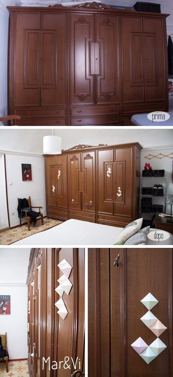 Mar vi blog decorar un piso de alquiler muebles intocables Pisos bien decorados