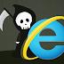 Microsoft-ը դադարեցնում է Internet Explorer 11-ից ցածր տարբերակների տեխնիկական աջակցությունը