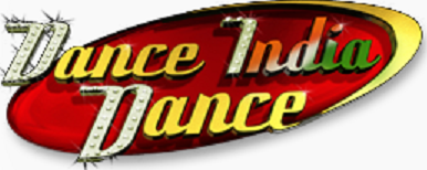 Dance India Dance (DID) Season 5 2015 Reality Show on zee TV wiki, Timings, DID 2015 Contestants List,  Judges, Hosts, Audition Dates & Venue