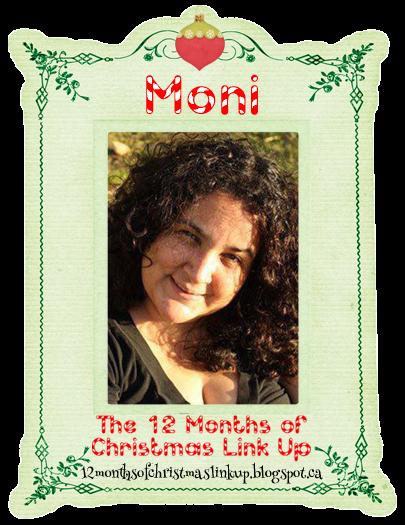 http://moni-myway.blogspot.ca/