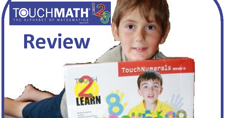 math worksheet : free online touch math worksheets  touchmath 1 9 youtube1000  : Free Touchpoint Math Worksheets