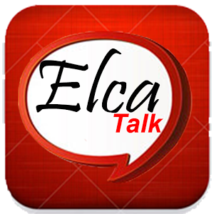Free 100 min. call without internet using Elcatalk