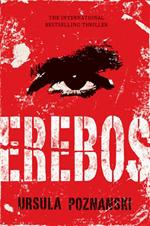 Erebos cover