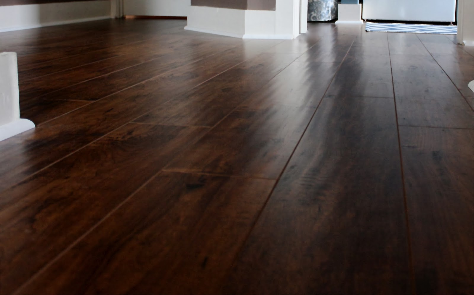Pergo High Gloss Laminate Flooring Hd Photo