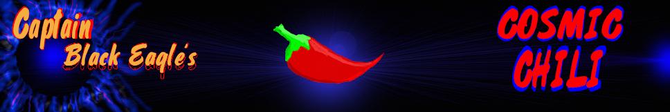 Cosmic Chili