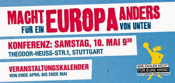 http://macht-europa-anders.blogspot.de/p/blog-page.html