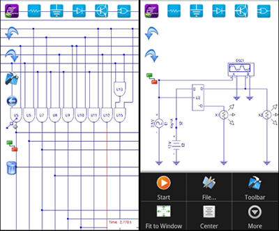 circuit diagram maker apk example electrical wiring diagram u2022 rh huntervalleyhotels co Audio Circuit Diagram Maker Circuit Diagram Maker Online