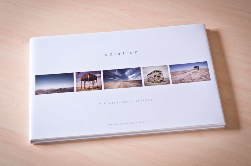 marty schoo photographer landscape book of the year finalist
