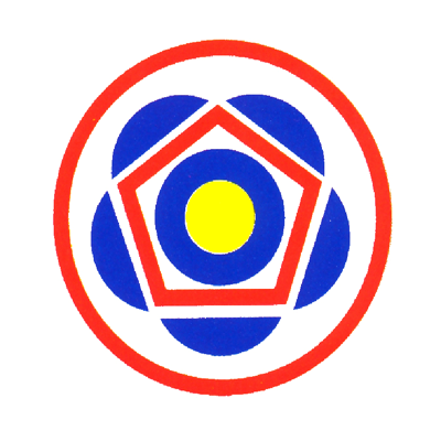 Logo Merdeka 1980