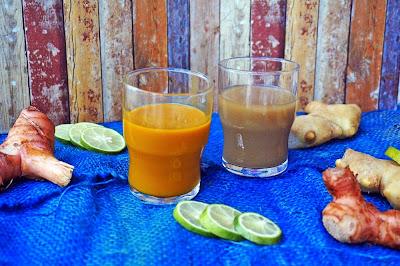ramuan herbal awet muda-jamu untuk awet muda-awet muda untuk lelaki