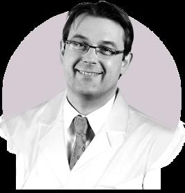 Dr. Alain Mavon