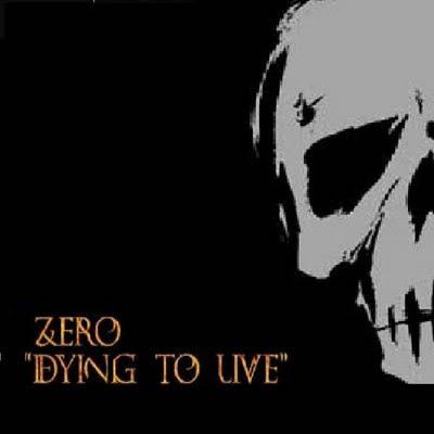 Zero Skateboards Wallpaper Zero - dying to live  2002 Zero Skateboards Iphone Wallpaper