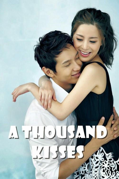 Phim Ngàn Nụ Hôn | 1000 Nụ hôn
