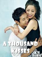 Một Ngàn Nụ Hôn - A Thousand Kisses [2011]