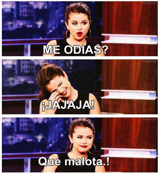 Download image selena gomez meme pc android iphone and ipad