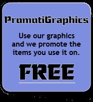 PromotiGraphics