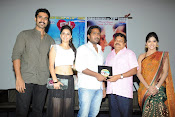 Maine Pyar Kiya audio success meet-thumbnail-14