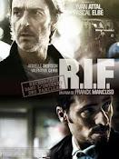 R.I.F. (2011)