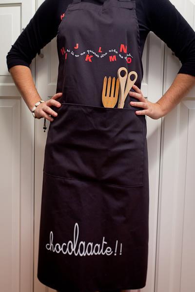 Riariapita delantales - Modelos de delantales de cocina ...